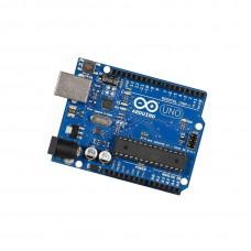 Arduino Uno Version 3