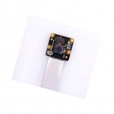 Raspberry Pi NoIR camera module V2-8MP