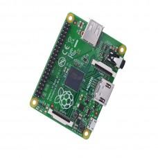 Raspberry Pi 1 A +