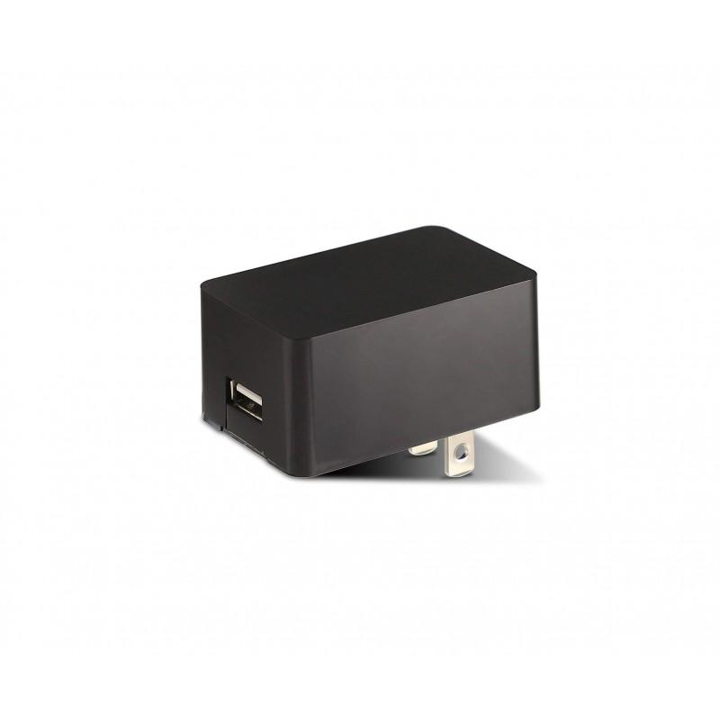 5V 3A power with USB port